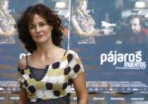 'Pájaros muertos' se estrenará el 18 de septiembre en los cines españoles