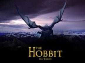Luz verde para el rodaje de 'El Hobbit'