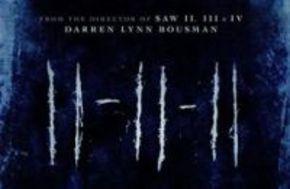El cineasta de la saga 'Saw' rodará en Barcelona su próxima película