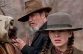 Los Coen abrirán la Berlinale con su western 'Valor de ley'