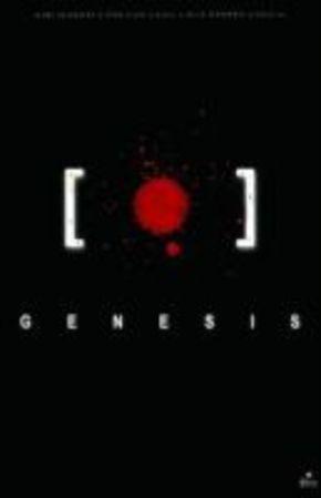 'REC 3: Génesis' se prepara para comenzar a rodar en Barcelona