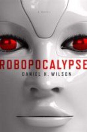 'Robopocalypse' ya tiene fecha de estreno
