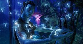 'Avatar 2' se estrenará en la Navidad de 2017