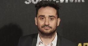 Bayona cree que no se podría rodar en España la secuela de 'Jurassic World'