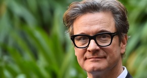 Colin Firth, nueva incorporación al reparto de 'Mary Poppins Returns'
