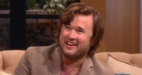 El cambio radical de Haley Joel Osment