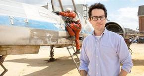 El guión del 'Episodio VIII' de 'Star Wars' ya está terminado