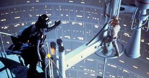 'El imperio contraataca', la mejor película de la historia según 'Empire'
