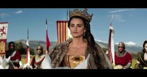 Fernando Trueba estrena el 25 de noviembre en cines 'La reina de España'