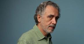 Fernando Trueba, galardonado con el Premio Nacional de Cinematografía