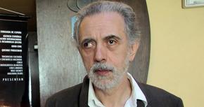 Fernando Trueba propone a Ana Belén para presidir la Academia