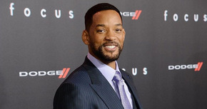 Hugh Jackman es sustituido por Will Smith en 'Collateral Beauty'