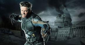 Hugh Jackman no rodará 'Lobezno 3' hasta que el guión sea perfecto