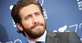 Jake Gyllenhaal protagonizará la adaptación cinematográfica del videojuego 'The Division'