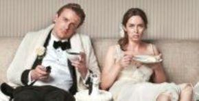 'The Five-Year Engagement' abrirá el festival de Tribeca