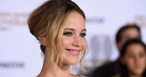Jennifer Lawrence, una fotógrafa de guerra en la nueva película Spielberg
