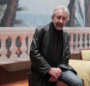 José Sacristán e 'Ilusión', primeros ganadores de los Premios Feroz