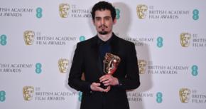 'La La Land' triunfa en los BAFTA