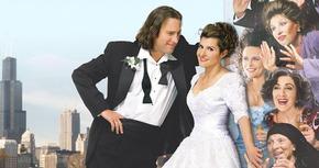 La secuela de 'Mi gran boda griega' será un hecho