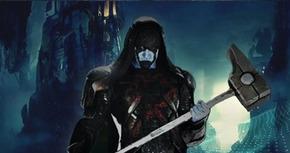 Lee Pace será Ronan El Acusador en 'Guardianes de la galaxia'