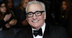 Martin Scorsese, interesado en dirigir el biopic sobre George Washington