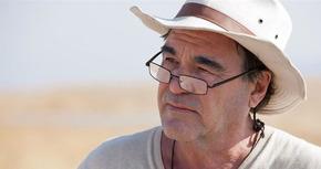 Oliver Stone recibirá el Gran Premio de Honor en el Festival de Sitges