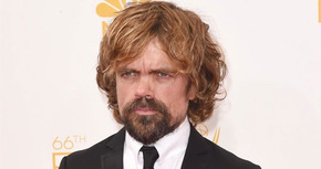 Peter Dinklage será un cazarrecompensas en la cinta 'The Thicket'