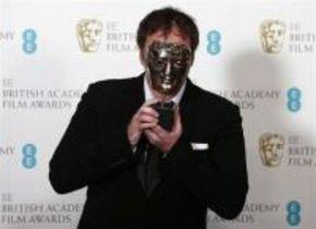 Quentin Tarantino confirma que 'Malditos Bastardos' y 'Django Desencadenado' forman parte de una trilogía