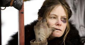 Tarantino reina en la taquilla española con 'Los odiosos ocho'