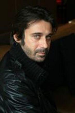 Jordi Mollà repite como director