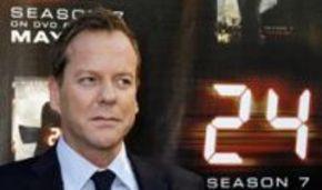 Tony Scott está en negociaciones para dirigir la película de '24'