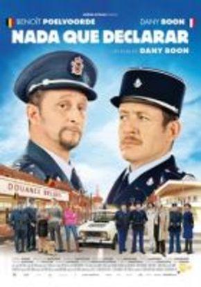 Prejuicios y tópicos populares en la nueva comedia de Dany Boon
