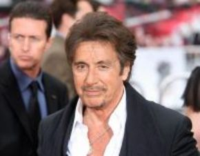 Al Pacino y Brian De Palma, juntos de nuevo en el biopic de Joe Paterno