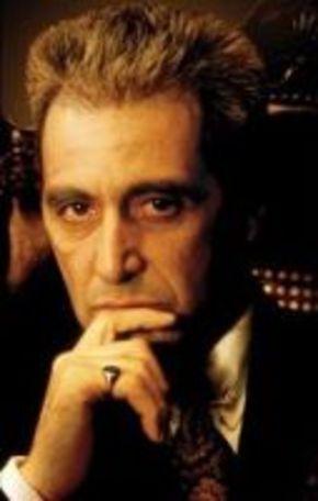 Al Pacino regresa a la mafia en 'Gotti: Three Generations'