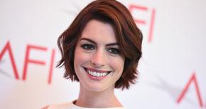 Anne Hathaway protagonizará lo nuevo de Nacho Vigalondo, 'Colossal'