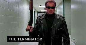 Arnold Schwarzenegger parodia todas sus películas en 6 minutos