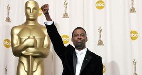 Chris Rock, en negociaciones para presentar la gala de los Oscar de 2016