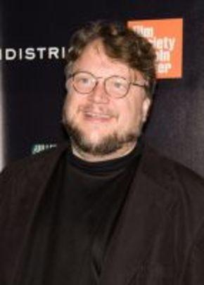 Guillermo del Toro ya tiene un nuevo proyecto en mente, 'Crimson peak'