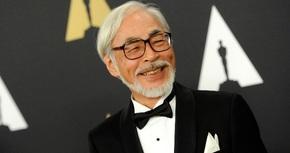 Hayao Miyazaki ha anunciado su regreso para dirigir una película de animación digital