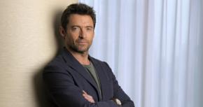 Hugh Jackman sustituye a Christian Bale en 'Ferrari'