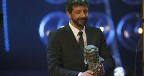 'La isla mínima' arrasa en los Goya 2015 con 10 premios