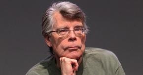 La última novela de Stephen King que saltará al cine bajo el título de 'Hearts'