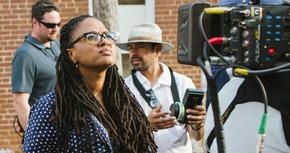 Marvel se fija en Ava DuVernay para dirigir 'Pantera Negra' o 'Captain Marvel'