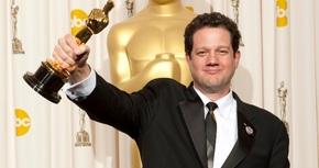 Michael Giacchino será de nuevo el compositor de 'Jurassic World 2'