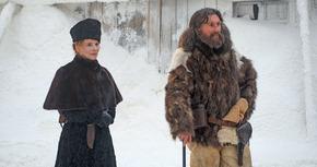 'Nadie quiere la noche', de Coixet, abrirá la Berlinale