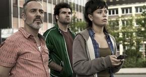 Primer tráiler oficial de 'El olivo', la nueva película de Icíar Bollaín