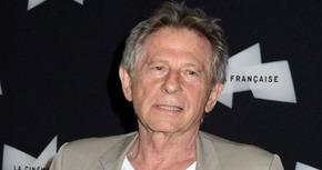 Roman Polanski tiene que ser interrogado por la fiscalía polaca
