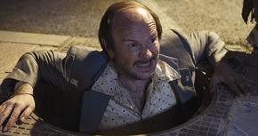 'Torrente 5: Operación Eurovegas', mejor estreno del año en España