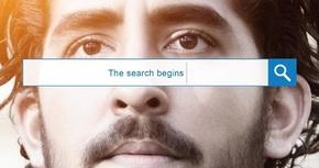 Tráiler en español de 'Lion', la nueva película protagonizada por Nicole Kidman