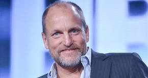 Woody Harrelson debutará como director y guionista con 'Lost in London'